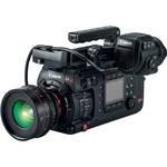 Kino kameros