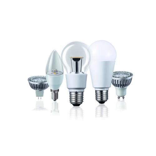 Lemputės