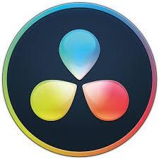 Vaizdo redagavimo programinė įranga